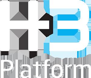 h3 platform logo